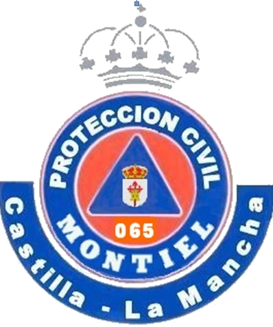 Proteccion Civil de Montiel